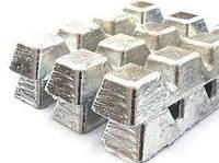 Сфера и области применения олова и его сплавов