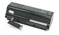 Аккумулятор Asus A42N1403 15V 88Wh G751 G751JT G751JT-CH71 G751J-BHI7T25 GFX71JY (оригинал) (под заказ)