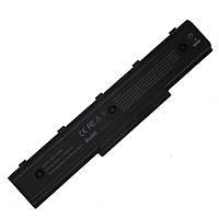 Аккумулятор Fujitsu BTP-DOBM 14.8V 5200mAh Medion Akoya E7218 P7624 P7812 MD98920 (под заказ)