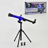 Телескоп С 2104 (24) 3 степени увеличения, в коробке