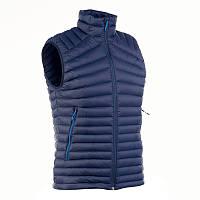 3de25a899bb8 Пуховая одежда в категории куртки мужские в Украине. Сравнить цены ...