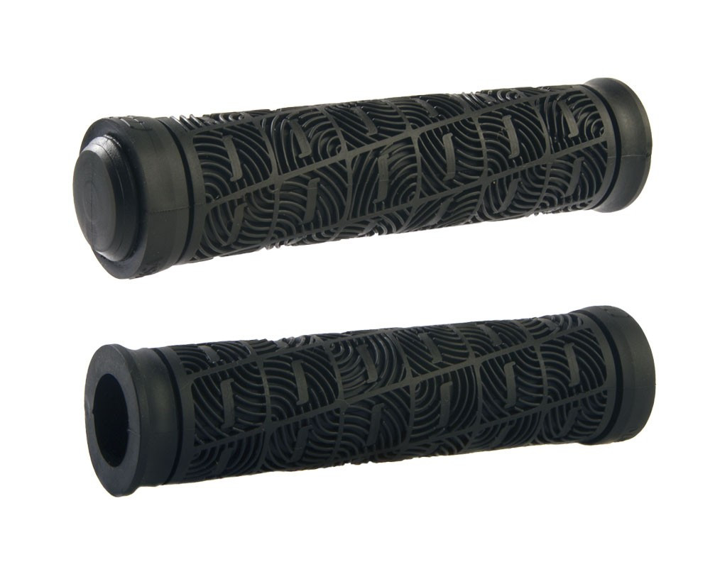 Грипсы ODI O-Grip MTB Single Ply