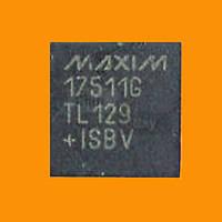 Микросхема Maxim MAX17511G