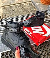 6bfaa1fd Женские кроссовки Nike Shox в Украине. Сравнить цены, купить ...
