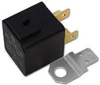 Реле электромагнитное 401.3787-10 24В 20А 4-х контактное