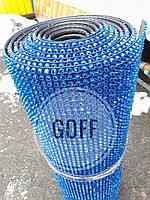 Ковёр - недорогой грязезащитный коврик