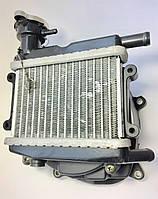 Радиатор системы охлаждения Yamaha SA 36 J/VINO/GEAR