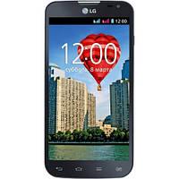 LG_D410, глянцевая пленка Optimus L90 Dual