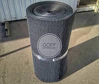 Противоскользящий коврик - щетинистое рулонное покрытие, фото 1