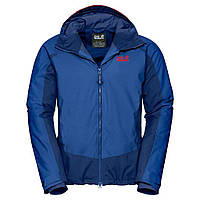 Куртка зимова Jack Wolfskin Men's Exolight Base Jacket