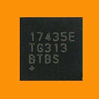 Микросхема Maxim MAX17435E