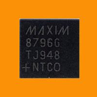 Микросхема Maxim MAX8796G