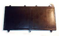 Аккумулятор Lenovo A2109 A2109 A2109A H12GT201A 3.7V 23.3Wh li-polymer (под заказ)