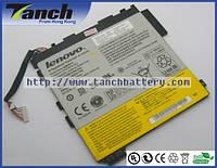 Аккумулятор LENOVO 2ICP5/67/123 121500232 Miix2 11-ITH MIIX-2 11 Inch L13S2P21 7.4V,4 cell (под заказ)