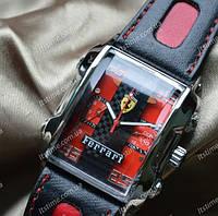 Мужские Часы наручные Ferrari
