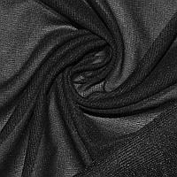 Дублерин черный (22902.004)