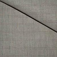 "Бортовка прокладкова сіра ""KUFNER"" Німеччина ш.80 (27102.004)"