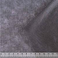 "Флизелин серый ниточный ""KUFNER"" Германия ш.90 (щільн.39) ( 27306.002 )"