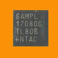 Микросхема Maxim MAX17082G
