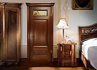 Обзор межкомнатных дверей по стилю