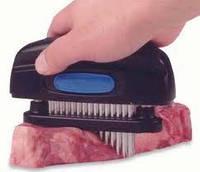 Тендерайзер (рыхлитель мяса) на 15 ножей JACCARD