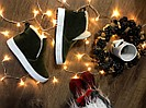 Интернет- Магазин LADYART.OD.UA модной,современной и стильной обуви от производителя