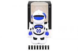 """Интерактивная игрушка """"Smart Robot"""""""
