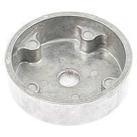 Торцевой спец ключ для распредвала AUDI/VW ASTA A-CUP25, фото 1