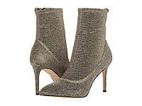 cc1a9509f7a2 Сапоги Sam Edelman Olson Gold Multi Zach Stretch Metallic Fabric - Оригинал