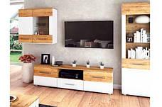 Модульна спальня Camilla Blonski