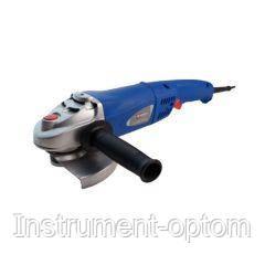 Угловая шлифмашина Odwerk BWS150-1050