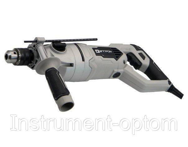 Ударная дрель Элпром ЭДУ-1500