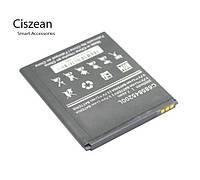 Аккумулятор BLU 1x 3.7V 2000mAh C685845200L  S090Q S090 (под заказ)