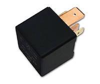 Реле электромагнитное 41.3787-01 12В 50А 4-х контактное