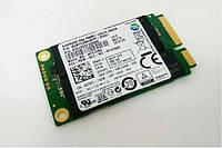 SSD Samsung PM851 256GB mSATAIII MLC (MZ-MTE256D) комиссионный товар