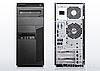 Lenovo M83 Tower / Intel® Core™ i5-4570 (4 ядра по 3.20 - 3.60 GHz) / 12GB DDR3 / 500GB HDD + SSD Kingston 120GB NEW / Видеокарта GF GTX 1060 (6GB, фото 4