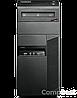 Lenovo M83 Tower / Intel® Core™ i5-4570 (4 ядра по 3.20 - 3.60 GHz) / 12GB DDR3 / 500GB HDD + SSD Kingston 120GB NEW / Видеокарта GF GTX 1060 (6GB, фото 5