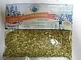 Галега лекарственная трава, козлятник 50 г, фото 2
