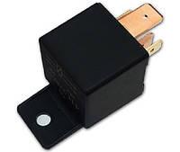 Реле электромагнитное 411.3787-11 24В 30А 4-х контактное