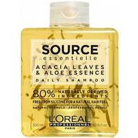 Шампунь для всех типов волос L'oreal professionnel DAILY, 300 мл