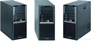 Fujitsu-Siemens Celsius W380 / Intel® Core™ i5-650 (2 (4) ядра по 3.20 - 3.46 GHz) / 4GB DDR3 / 250GB HDD, фото 3
