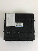 Блок управления двигателем Mitsubishi Outlander CU, 2.0 Turbo, 2006 г.в. 1860A205