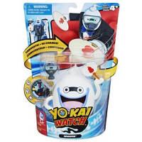 Меняющаяся фигурка Whisper с Медалью Yo-kai Watch Hasbro (B7140)