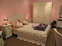 Спальня Lavanda, фото 1