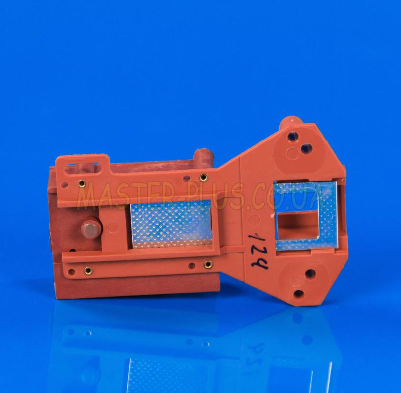 Устройство блокировки люка (замок) Beko 2601440000 (Metalflex ZV-445)