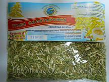 Золотушника звичайного 50 г трава