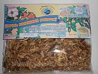 Шиповника, шипшини корень 50 г