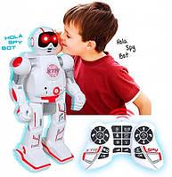 Робот Шпион BlueRocket (XT30038)