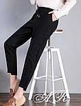 Женские утепленные брюки (2 цвета), фото 4