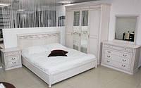 Спальня DA 707